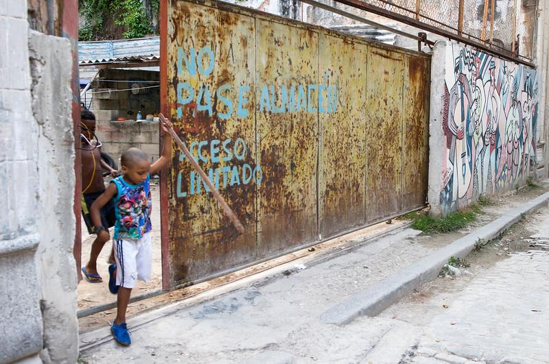 Cuba 045.jpg