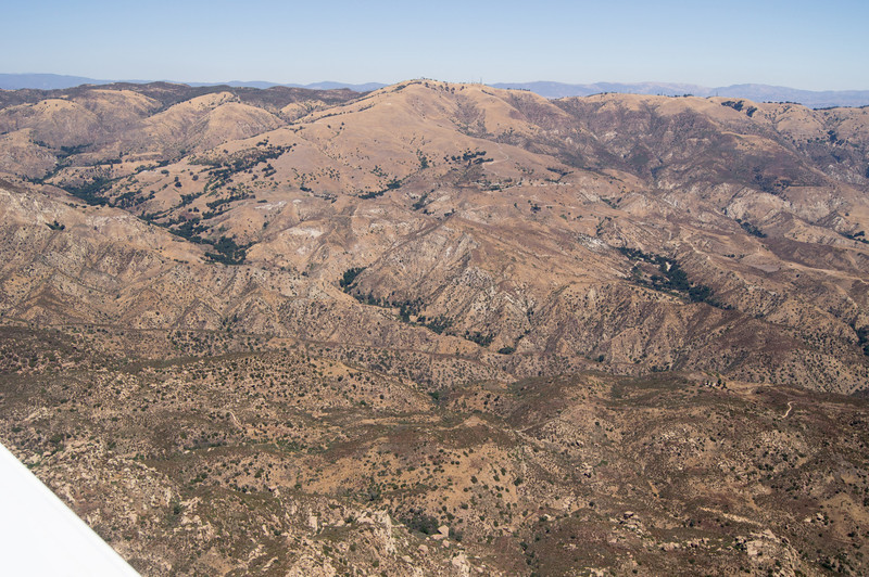 20120827031-Flight over Santa Ynez.jpg