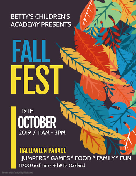 BCA Fall Fest 2019.jpg