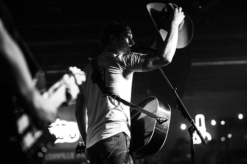 RK_Nashville_Palace_2020_44.JPG