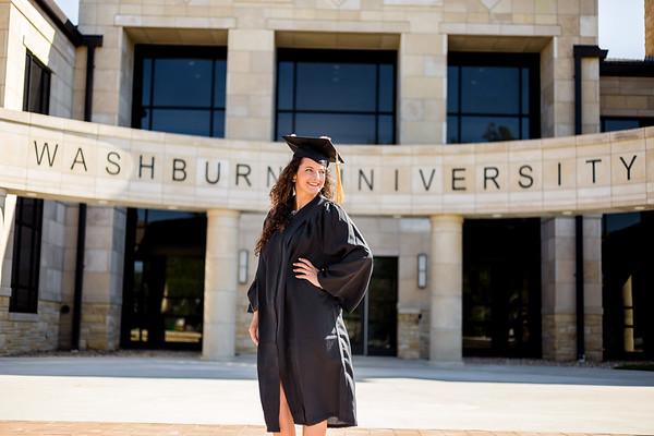 Maria 2019 Senior