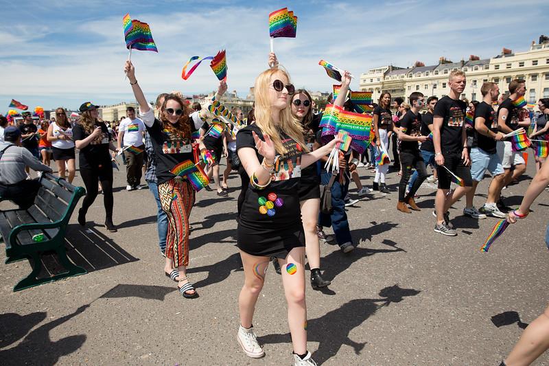 Brighton Pride 2015-303.jpg