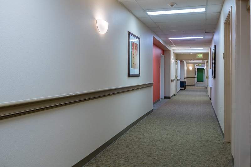 Corridor-IMG_7796-HDR-2.jpg