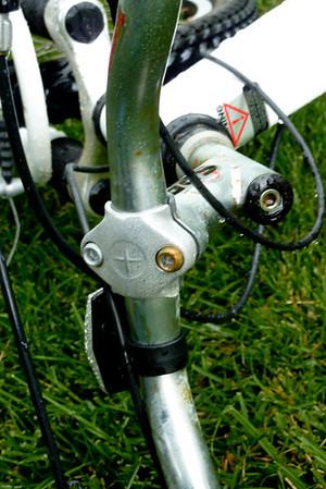 101017_BikeRustDamage