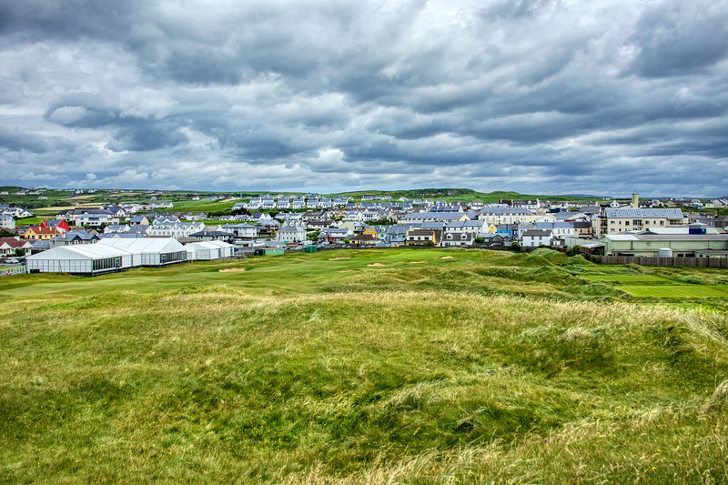 Lahinch 2nd Hole.jpg