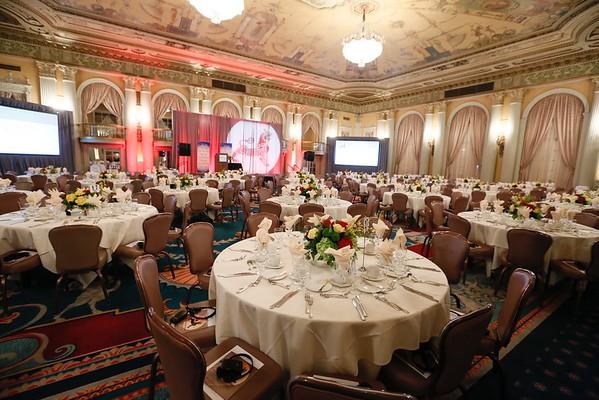 2016 Asia Society Film Summit Gala
