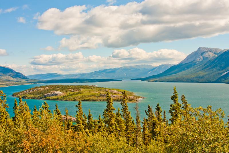 Pacific Canda And Alaska-10.jpg
