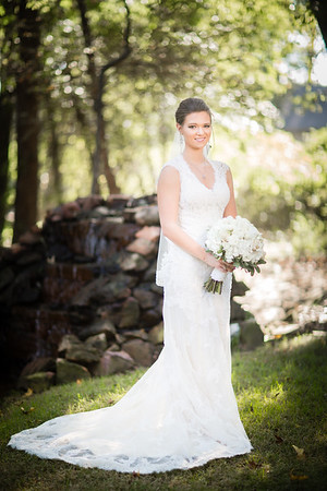 131026 Bridal