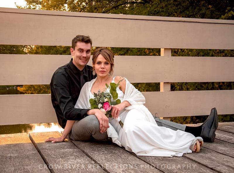 KNASS / KNORR WEDDING 2020