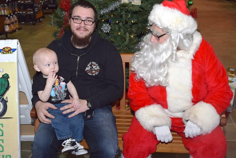 2016 Santa Visits J&P Cycles (71).JPG