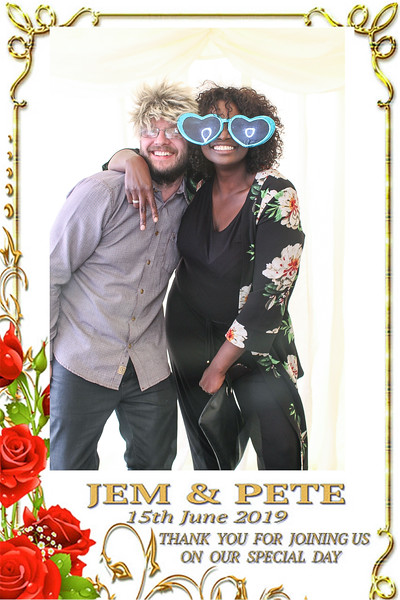Jem&Pete_00005.jpg
