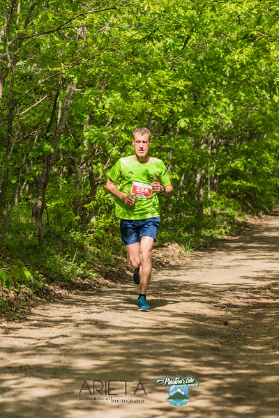 Plastiras Lake Trail Race 2018-Dromeis 10km-192.jpg