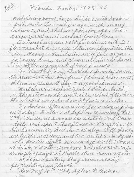 Marie McGiboney's family history_0360.jpg