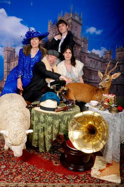 www.phototheatre.co.uk_#downton abbey - 328.jpg