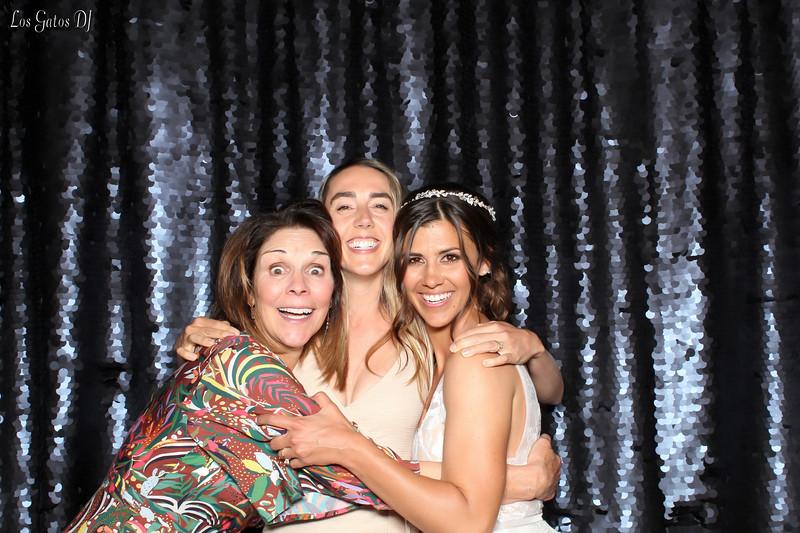 LOS GATOS DJ & PHOTO BOOTH - Jessica & Chase - Wedding Photos - Individual Photos  (172 of 324).jpg
