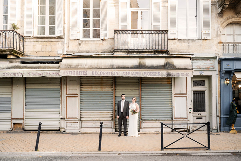 Awardweddings.fr_pre-wedding__Alyssa  and Ben_0494.jpg