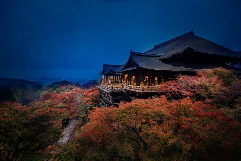 kyotokira.jpg