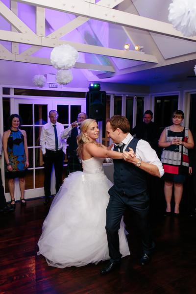 Adam & Katies Wedding (975 of 1081).jpg