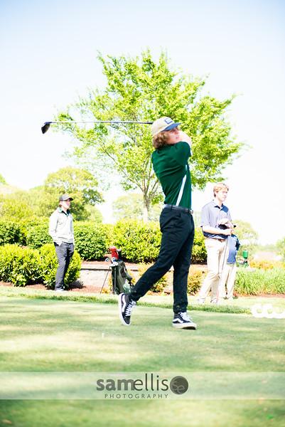 Golf21