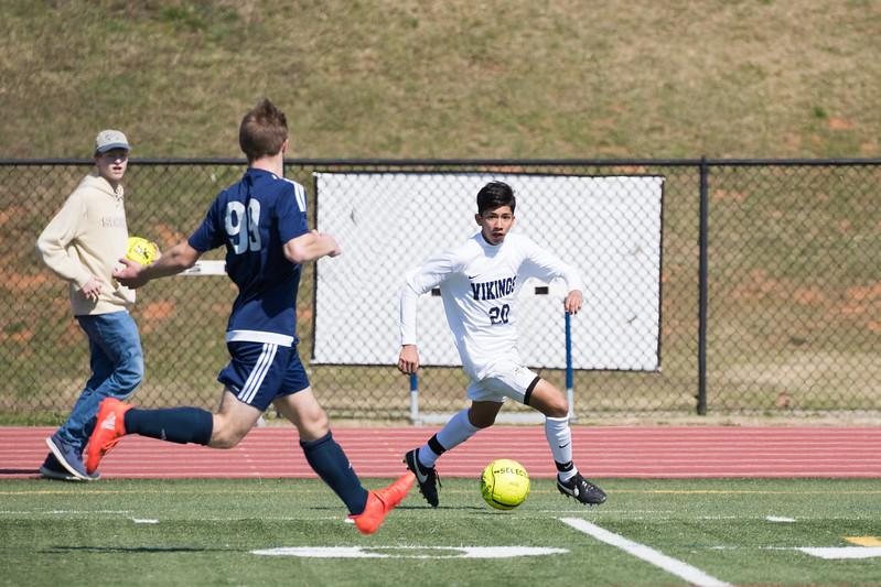 SHS Soccer vs Providence -  0317 - 591.jpg