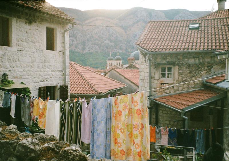Balkans628.jpg
