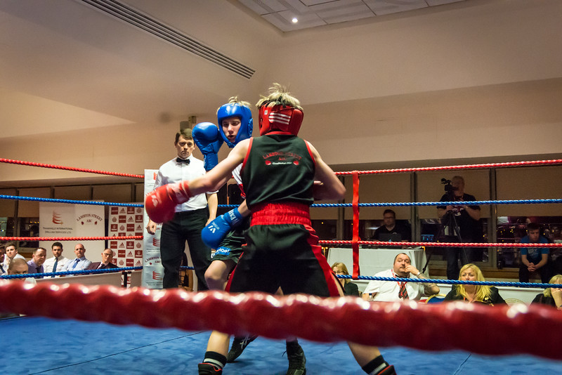 -Boxing Event March 5 2016Boxing Event March 5 2016-14160416.jpg