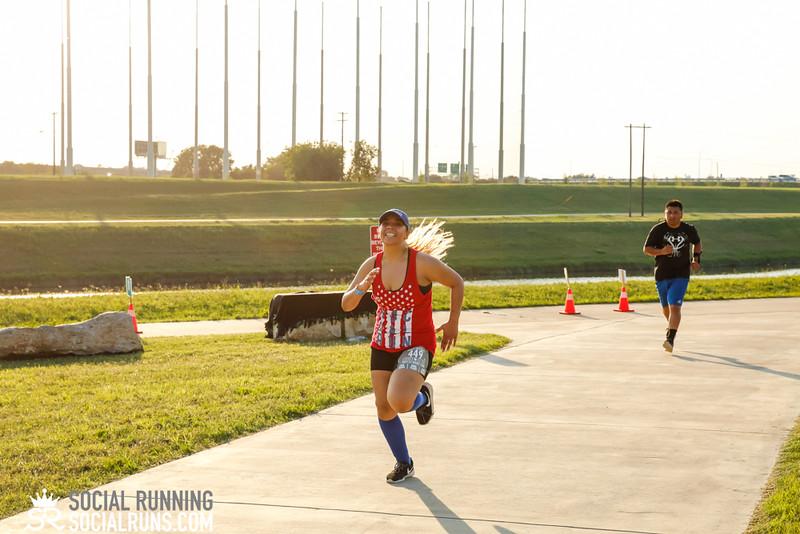 National Run Day 5k-Social Running-2333.jpg