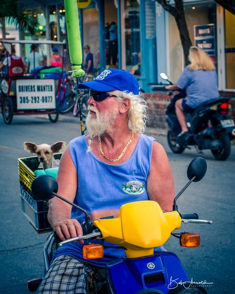 Key West-13.jpg