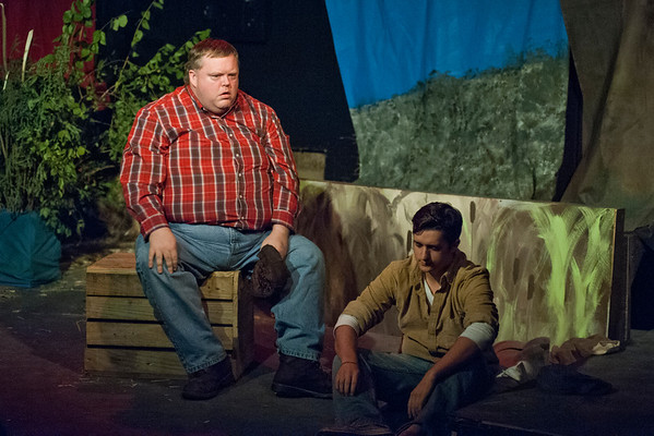 111314 Of Mice and Men