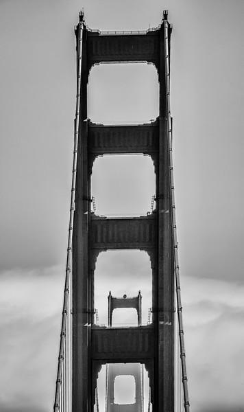 Golden Gate Bridge (10).jpg