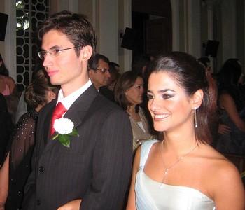 10_casamento_Prono_and_Crestina