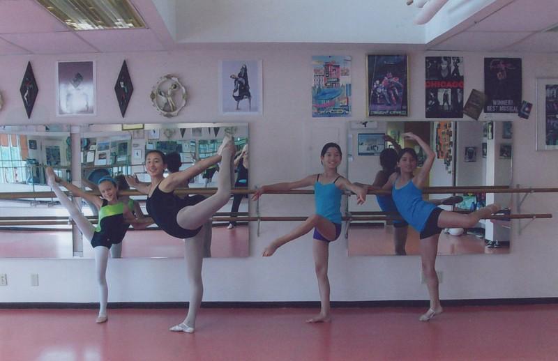 Dance_1545.jpg