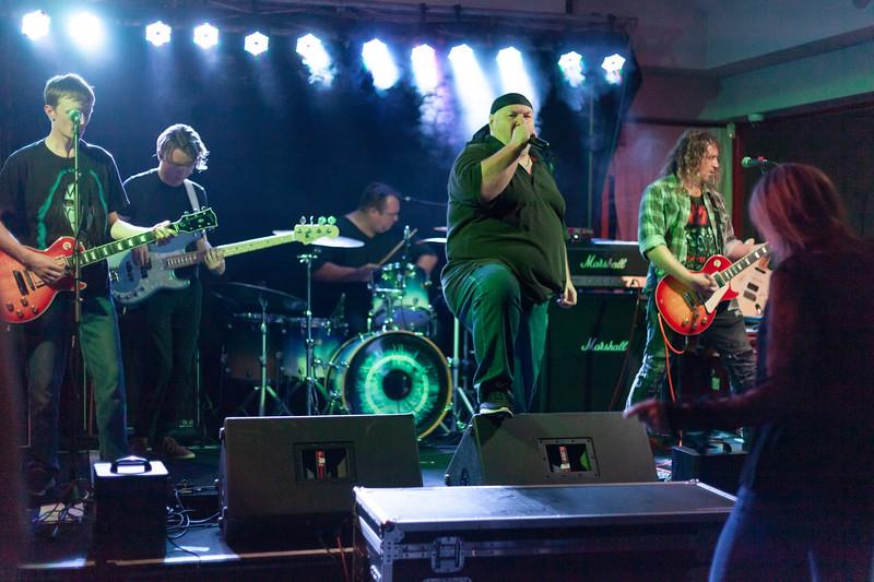 29 Sept 2019  Odyssey of Rock at The Boston _35.JPG