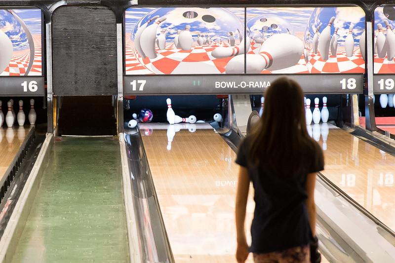 Maddie bowling-9526.jpg