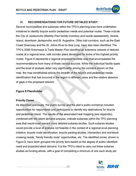 2013_bikeped_draft_plan_document_with_appendix_1_Page_21.jpg