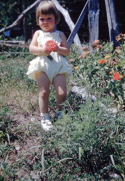 1957 - Connie.jpg