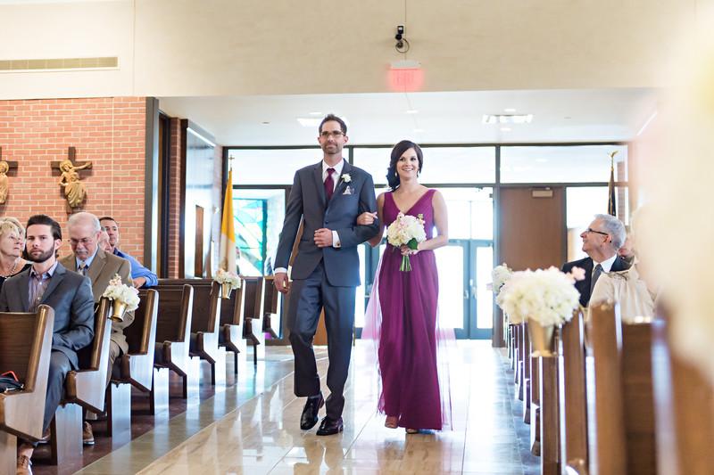 Stephanie and Will Wedding-1209.jpg