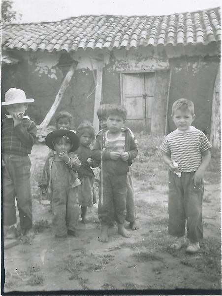 10-25.jpg