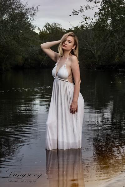 Lisa River74.jpg