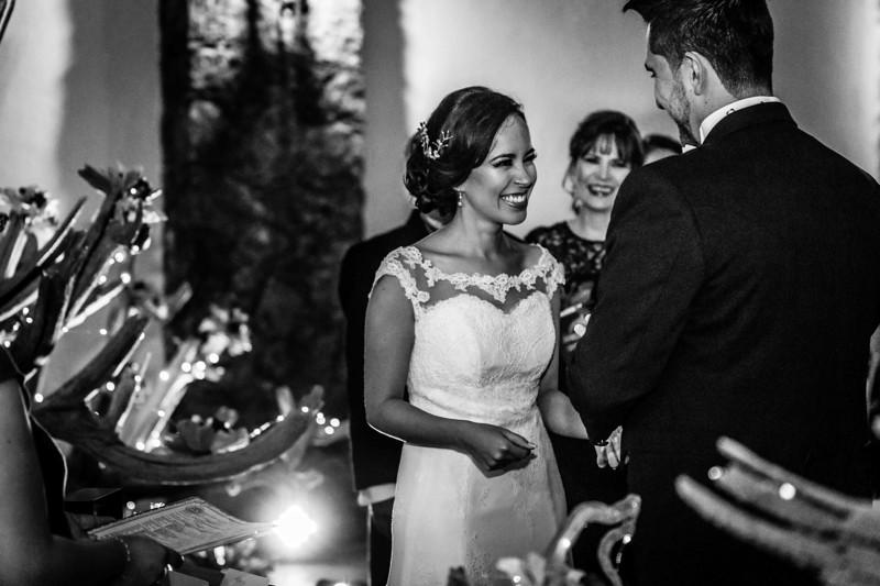 F&D boda ( Hacienda Los Albos, Querétaro )-1289.jpg