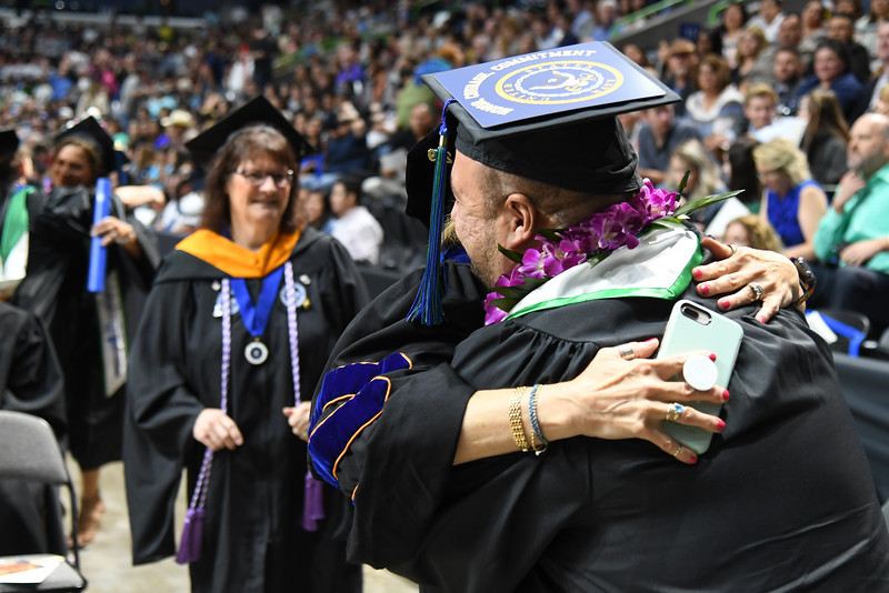 2019_0511-SpringCommencement-LowREs-0810.jpg