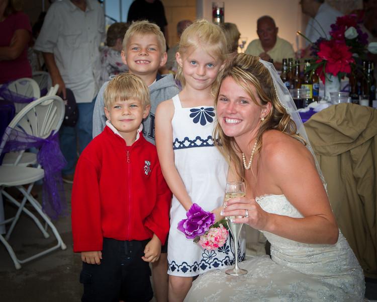 Tim and Sallie Wedding-2595.jpg