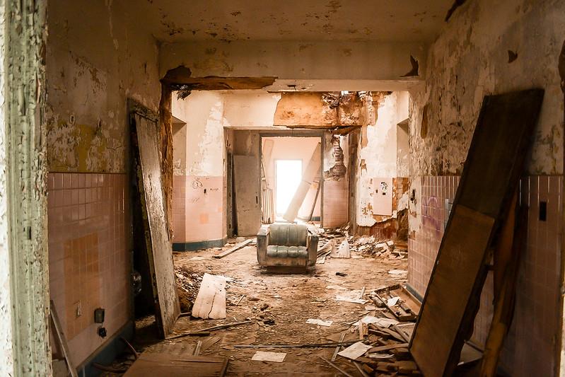 Seat-0183.jpg