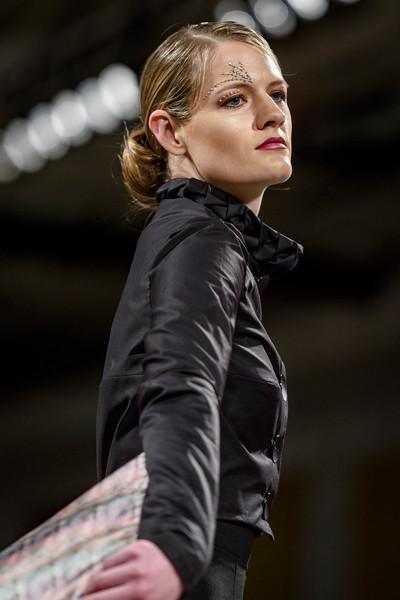 fashionshowwebsite49.jpg