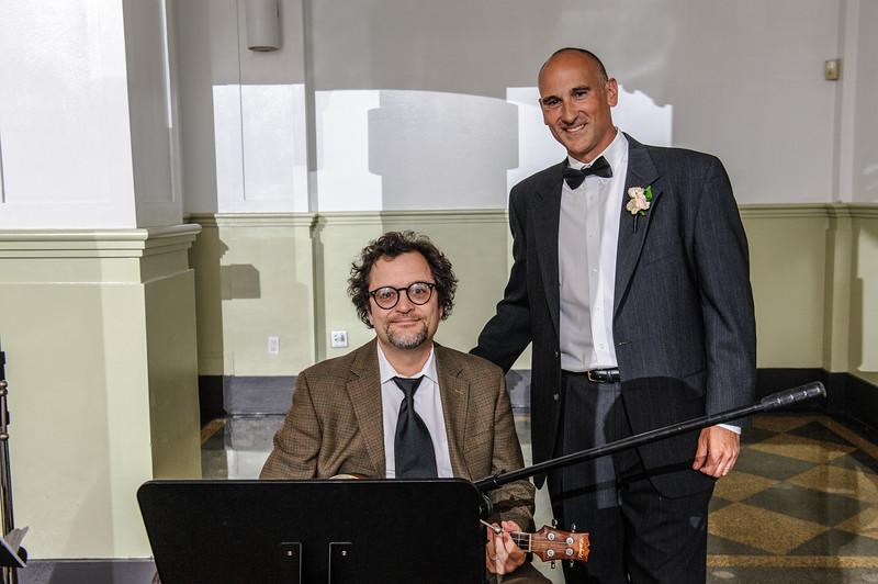 Everett Seattle monte cristo ballroom wedding photogaphy -0178.jpg