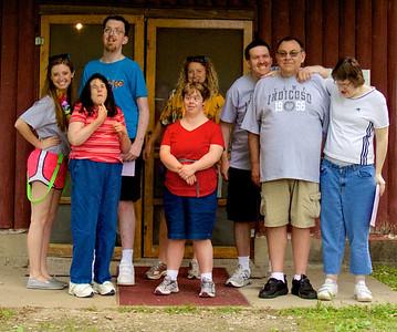 "2013 ""Best of"" Photos: Camp Indicoso"