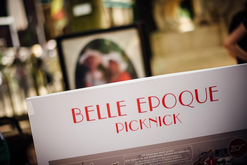 Belle-Epoque-2015 (37 van 189).jpg