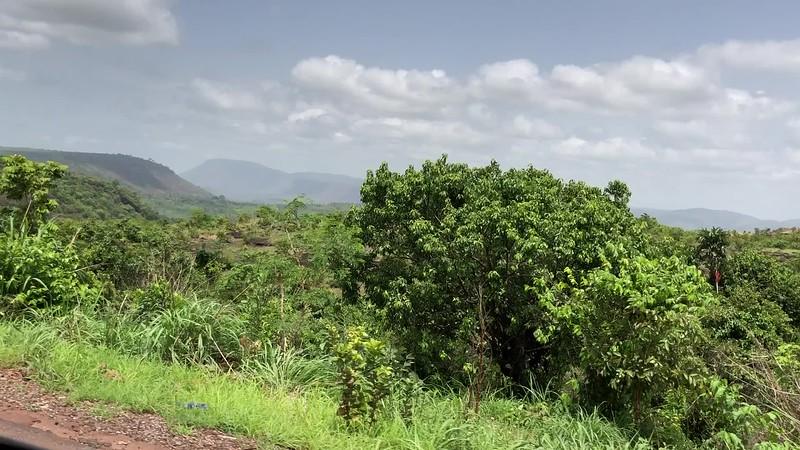 Guinea-235.m4v