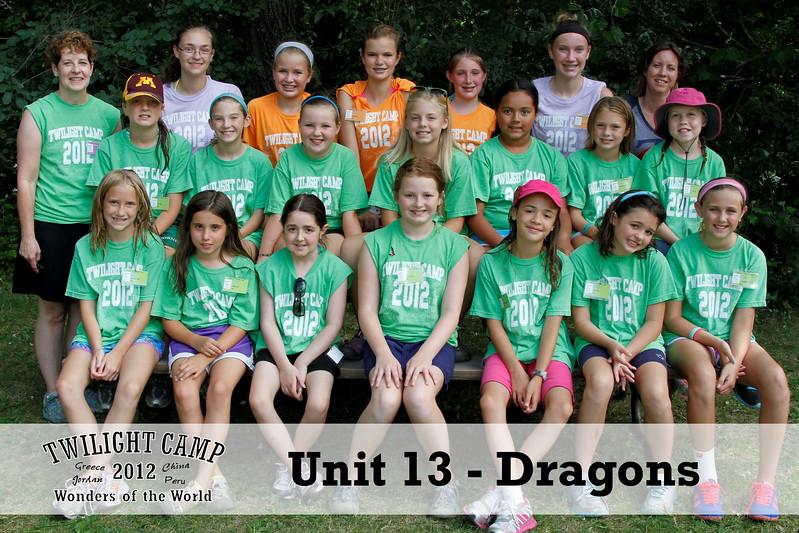 tc12_03_Unit 13 Dragons 1.jpg