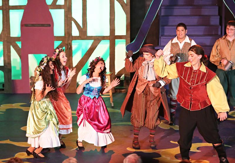 Debbie Markham Photo-Closing Performance-Beauty and the Beast-CUHS 2013-031.jpg